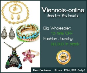 wholesale jeweler